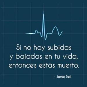 Jamie Dell