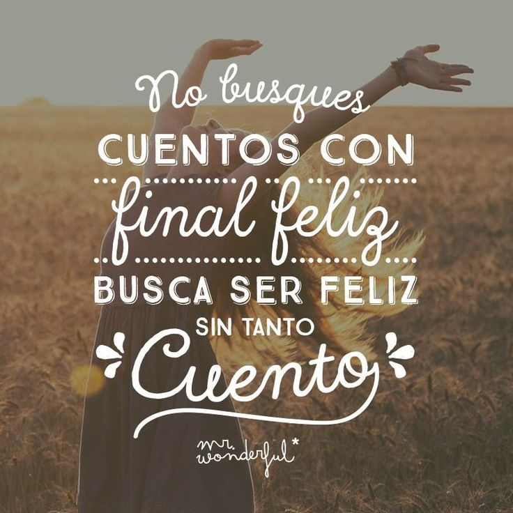frases-cuentos